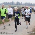 New Four Seasons Race Series 2014