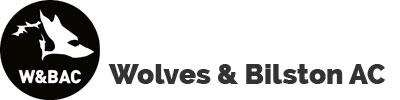 Wolves & Bilston AC