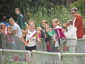 wolves marathon2013 032