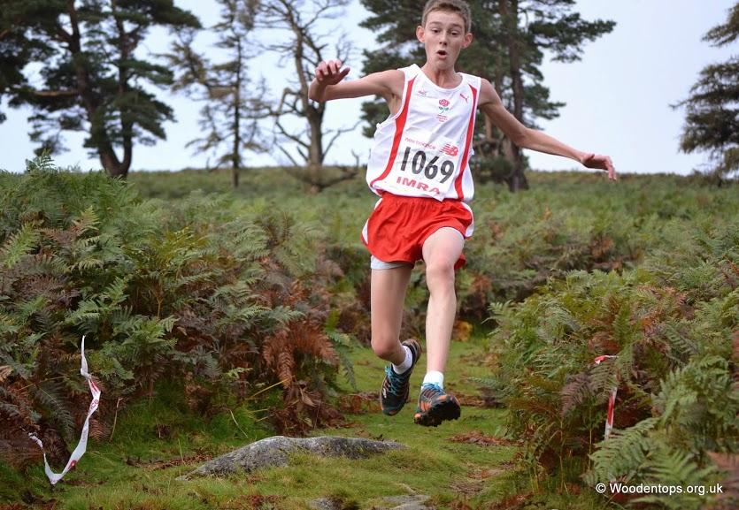 Junior_Mountain_Running_Home_International